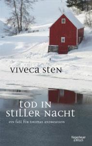 Cover Sten
