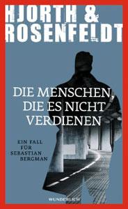 hjorth-und-rosenfeldt--die-menschen-die-es-nicht-verdienen-web300