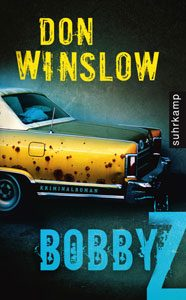 don-winslow-bobby-z-web300
