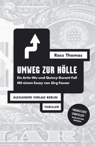 ross-thomas-umweg-zur-hoelle-web300