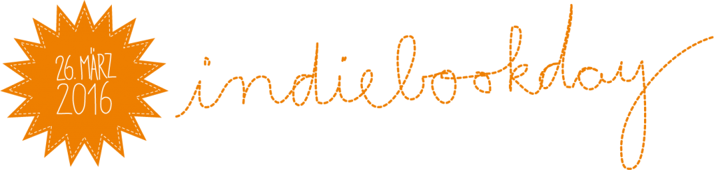 Banner Indiebookday 2016 orange