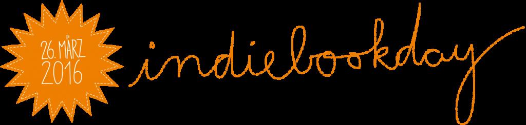 Banner Indiebookday 2016 orange