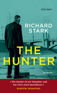 richard-stark-the-hunter-web300