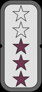 bewertung-3-sterne