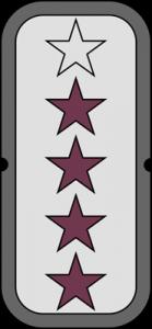 Bewertung-4-Sterne