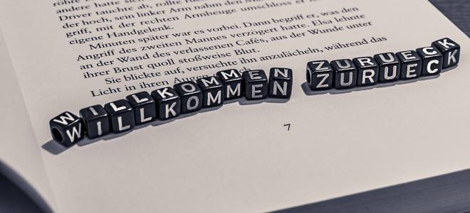 banner-willkommen-zurueck-wortgestalt-buchblog