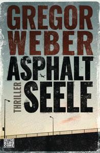 gregor-weber-asphaltseele-web300