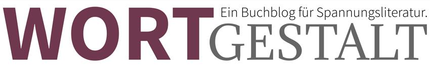WortGestalt-BuchBlog