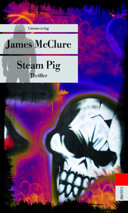 james-mcclure-steam-pig-web300