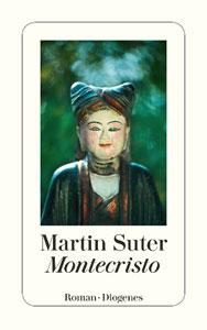 martin-suter-montecristo-web300