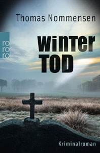 thomas-nommensen-wintertod-web300