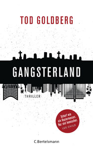 tod-goldberg-gangsterland-web300