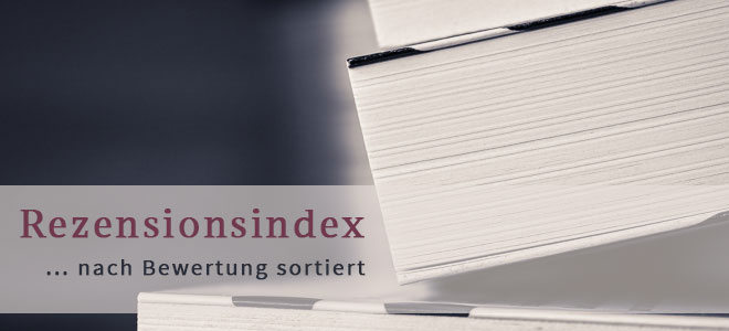 banner-rezensionsindex-bewertung-wortgestalt-buchblog