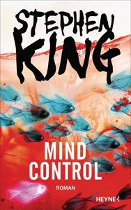 stephen king mind control