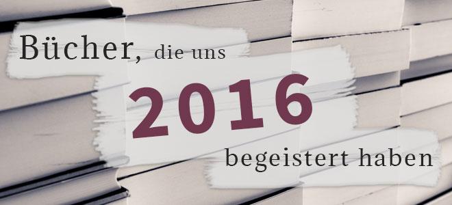 wortgestalt buchblog jahresrueckblick bestenliste 2016 banner
