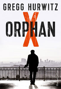 cover orphan x gregg hurwitz harpercollins