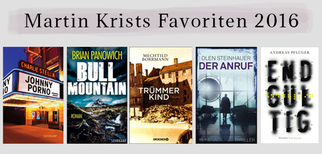wortgestalt-buchblog-martin-krist-favoriten-2016-highlights