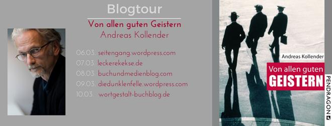 blogtour kollendersgeister