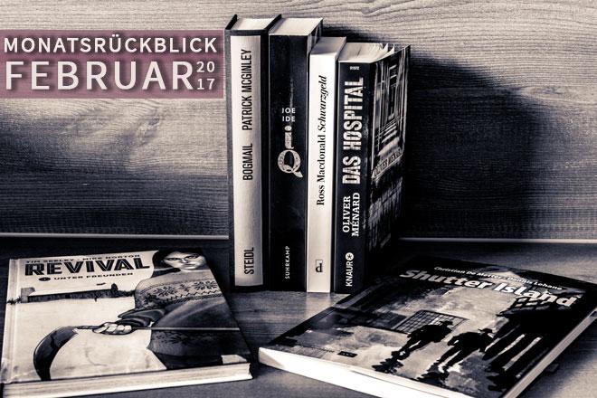monatsrueckblick-februar-2017