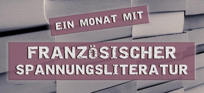 banner-ein-monat-mit-frankreich-wortgestalt-buchblog-richtige-masse-slider