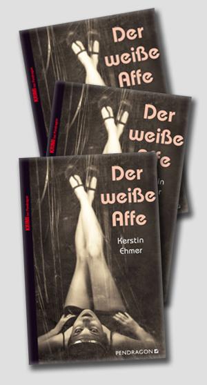 verlosung-blogtour-der-weisse-affe-3-ex-wortgestalt