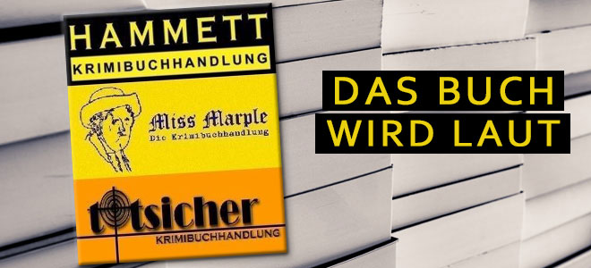 das-buch-wird-laut-banner-wortgestalt-web