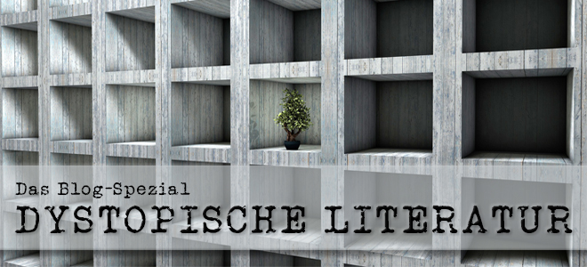 Blog-Spezial