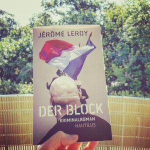 jerome-leroy-der-block-edition-nautilus