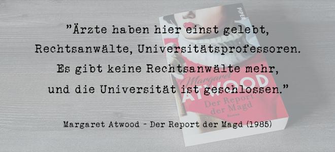 zitate-der-report-der-magd-atwood-web