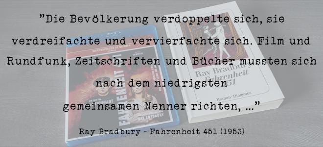 zitate-fahrenheit-451-bradbury-web